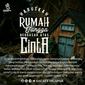 Poster Dakwah Salafy Ngapak 101