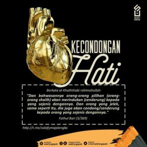 Poster Dakwah Salafy Ngapak 1013