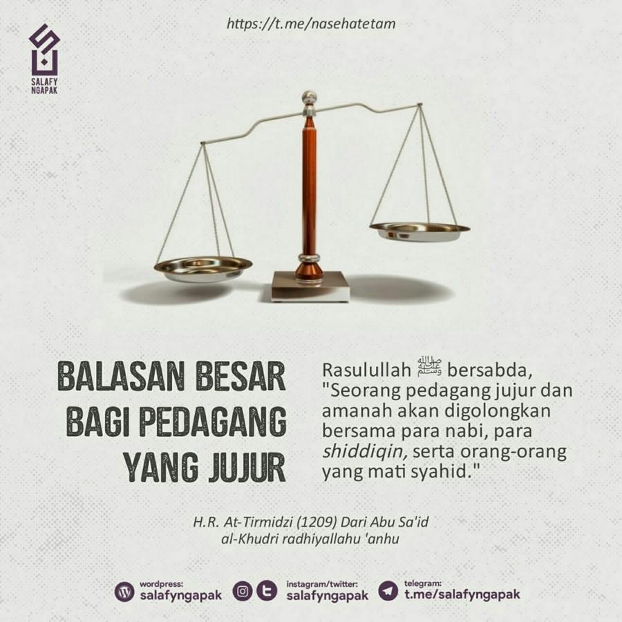 Poster Dakwah Salafy Ngapak 1016