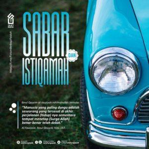 Poster Dakwah Salafy Ngapak 102