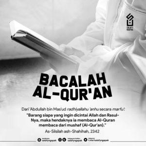 Poster Dakwah Salafy Ngapak 1028
