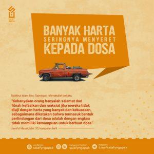 Poster Dakwah Salafy Ngapak 1030
