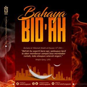 Poster Dakwah Salafy Ngapak 1032