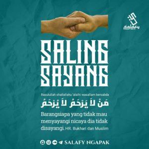 Poster Dakwah Salafy Ngapak 1034