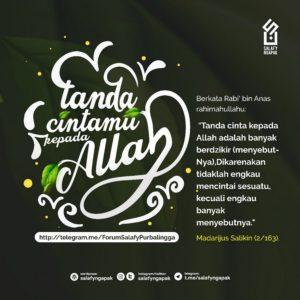 Poster Dakwah Salafy Ngapak 1038