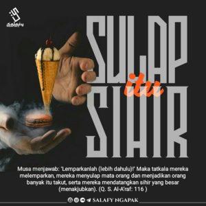 Poster Dakwah Salafy Ngapak 1039