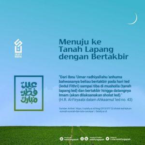 Poster Dakwah Salafy Ngapak 1041