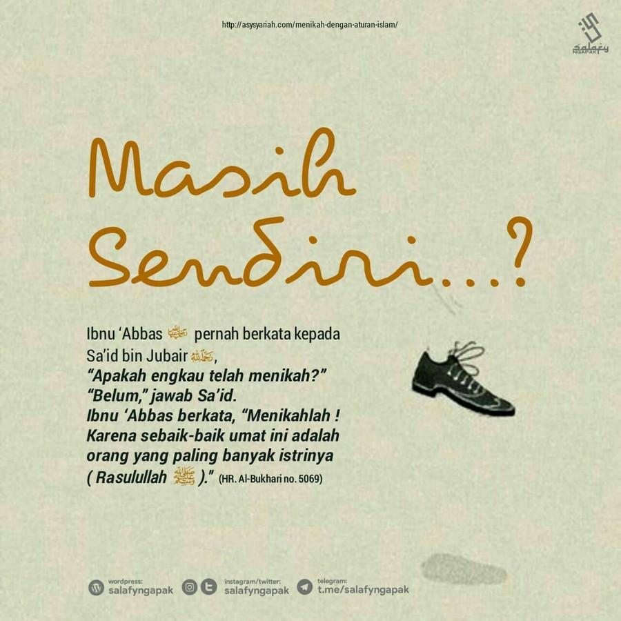 Poster Dakwah Salafy Ngapak 1044