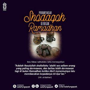 Poster Dakwah Salafy Ngapak 1052