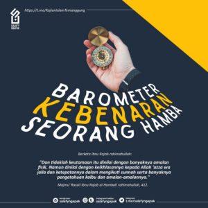 Poster Dakwah Salafy Ngapak 1055