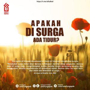 Poster Dakwah Salafy Ngapak 1072