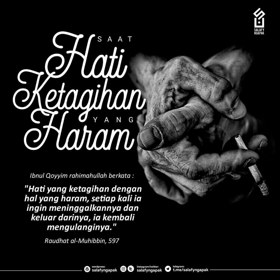 Poster Dakwah Salafy Ngapak 1076