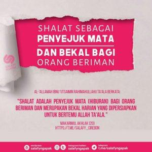 Poster Dakwah Salafy Ngapak 1102