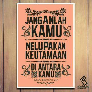Poster Dakwah Salafy Ngapak 1103