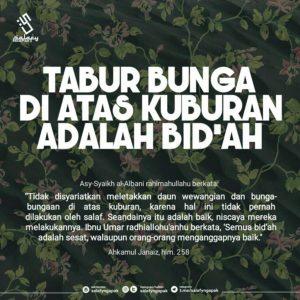 Poster Dakwah Salafy Ngapak 113