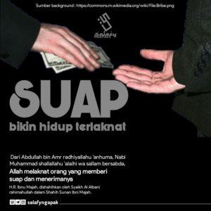 Poster Dakwah Salafy Ngapak 1185