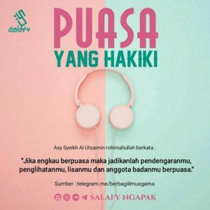 Poster Dakwah Salafy Ngapak 1279
