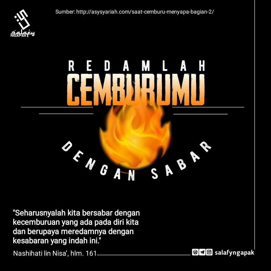 Poster Dakwah Salafy Ngapak 1297