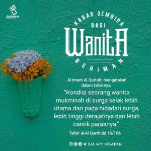 Poster Dakwah Salafy Ngapak 13