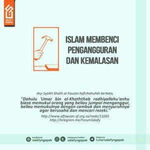Poster Dakwah Salafy Ngapak 1349