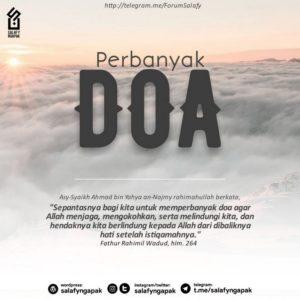 Poster Dakwah Salafy Ngapak 1352