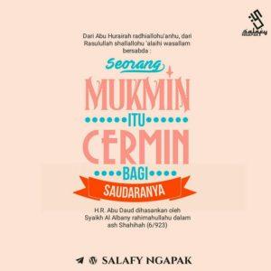 Poster Dakwah Salafy Ngapak 1374