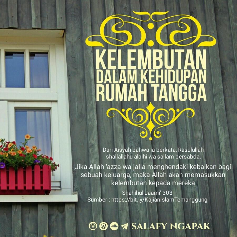 Poster Dakwah Salafy Ngapak 140