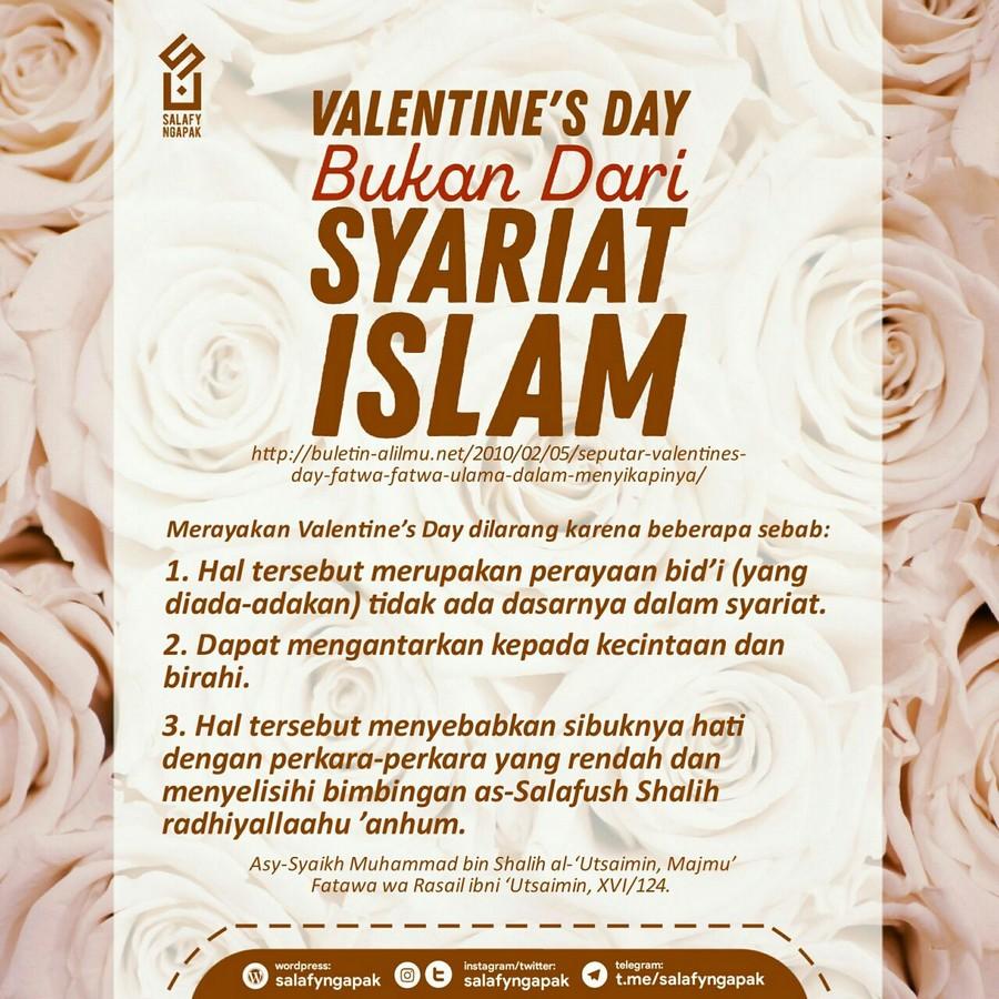 Poster Dakwah Salafy Ngapak 180