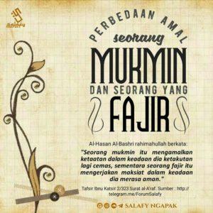 Poster Dakwah Salafy Ngapak 220