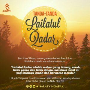 Poster Dakwah Salafy Ngapak 346