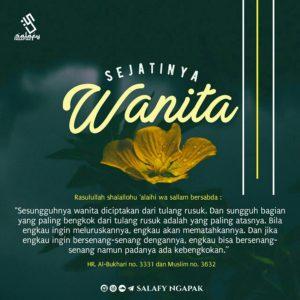 Poster Dakwah Salafy Ngapak 387