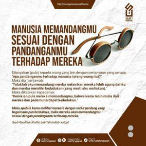 Poster Dakwah Salafy Ngapak 393