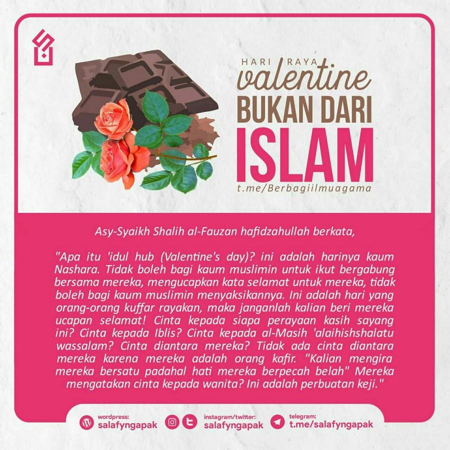 Poster Dakwah Salafy Ngapak 415
