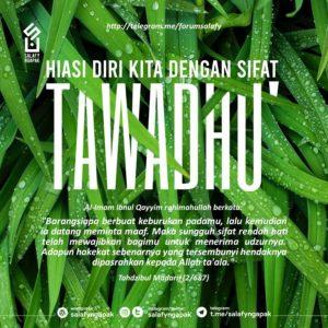 Poster Dakwah Salafy Ngapak 42