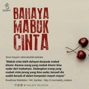 Poster Dakwah Salafy Ngapak 423
