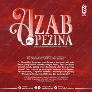 Poster Dakwah Salafy Ngapak 426