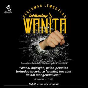 Poster Dakwah Salafy Ngapak 435