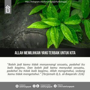 Poster Dakwah Salafy Ngapak 446