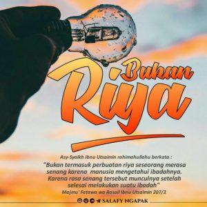 Poster Dakwah Salafy Ngapak 454