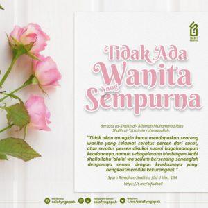 Poster Dakwah Salafy Ngapak 468