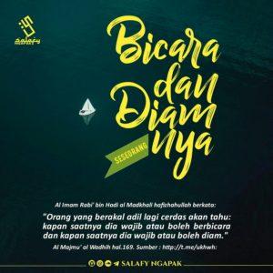 Poster Dakwah Salafy Ngapak 480