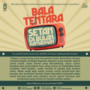 Poster Dakwah Salafy Ngapak 483