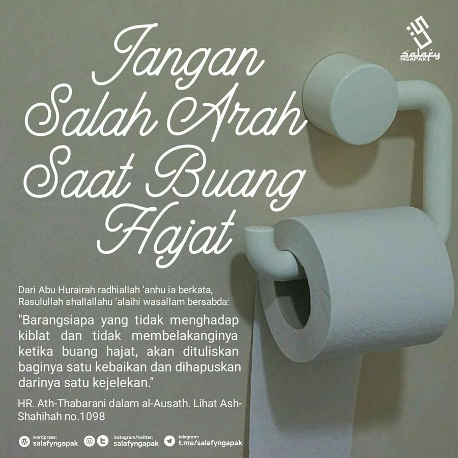 Poster Dakwah Salafy Ngapak 507