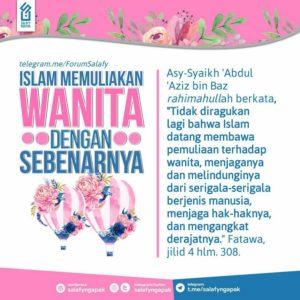 Poster Dakwah Salafy Ngapak 567