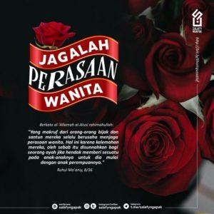 Poster Dakwah Salafy Ngapak 593