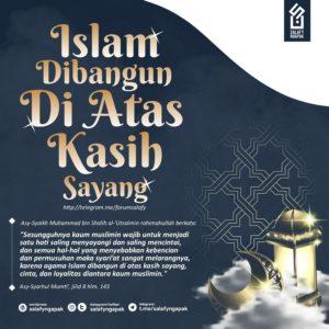 Poster Dakwah Salafy Ngapak 608