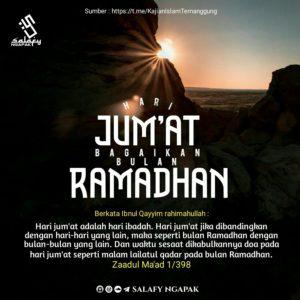 Poster Dakwah Salafy Ngapak 615