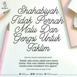 Poster Dakwah Salafy Ngapak 622