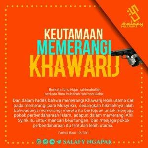 Poster Dakwah Salafy Ngapak 629