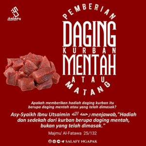 Poster Dakwah Salafy Ngapak 630